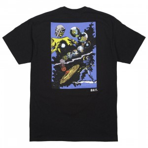 BAIT x Marvel Comics Men Dr Strange Tee (black)
