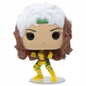 Funko POP Marvel X-Men Classic - Rogue (yellow)