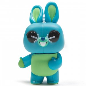 Funko POP Disney Pixar Toy Story 4 Bunny (blue)