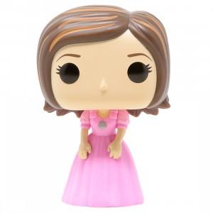 Funko POP TV Friends - Rachel Green (pink)