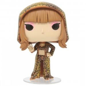 Funko POP Rocks Shania Twain (brown)