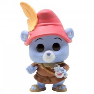 Funko POP Disney Adventures of the Gummi Bears - Tummi (purple)