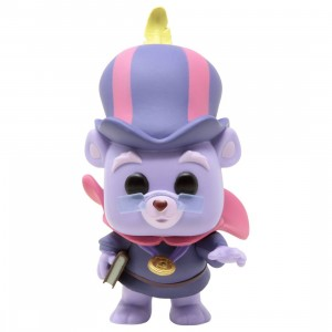 Funko POP Disney Adventures of the Gummi Bears - Zummi (purple)