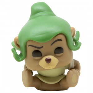 Funko POP Disney Adventures of the Gummi Bears - Gruffi (brown)