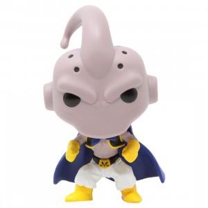 Funko POP Animation Dragon Ball Z Evil Buu (gray)