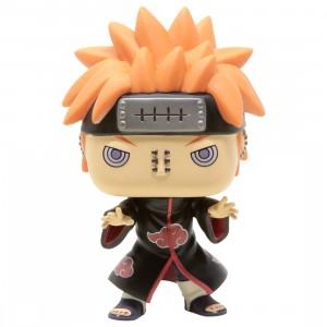 Funko POP Animation Naruto Shippuden - Pain (orange)