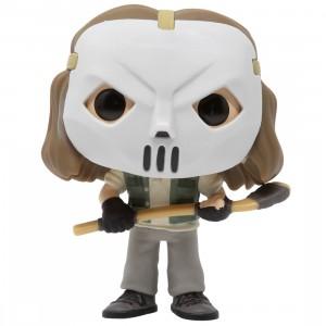 Funko POP Retro Toys Teenage Mutant Ninja Turtles TMNT - Casey Jones (gray)