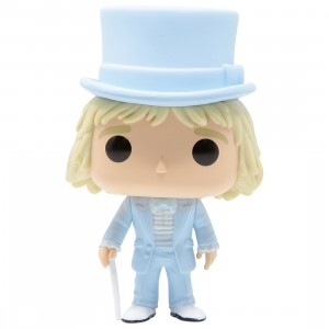 Funko POP Movies Dumb And Dumber - Harry Dunne In Tux (blue)