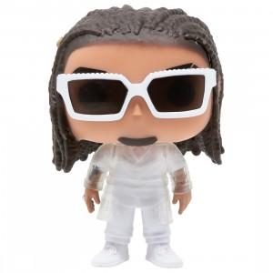 Funko POP Rocks Ozuna (white)