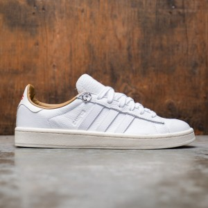 Adidas x 032c Men Campus Prince (white / footwear white)