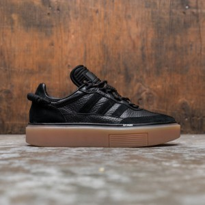 Adidas x Ivy Park Women Supersleek 72 (black / core black)