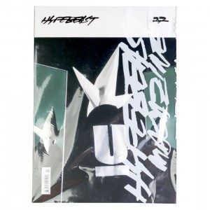 Hypebeast Magazine The Kinship Issue Vol. 27 (multi)