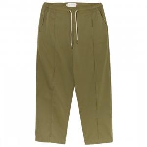 Honor The Gift Men Zero Gravity Pants (green / army)