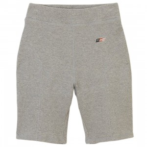 Honor The Gift Women Command Shorts (gray / athletic)