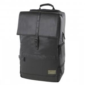 Hex DSLR Photographer Backpack (black)