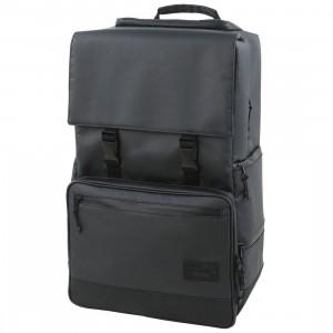 Hex Raven DSLR Backpack (black)
