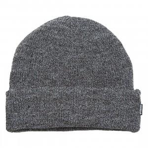 Ice Cream Dippin Knit Beanie (black) 2353a4a35a7a