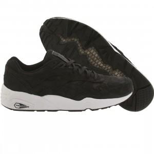 Puma x BAPE Men R698+ (black)