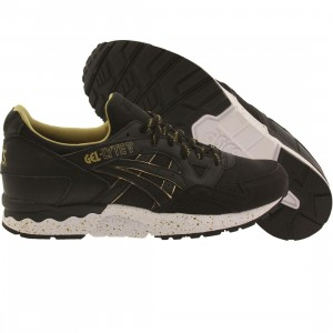 Asics Tiger Men Gel-Lyte V (black)