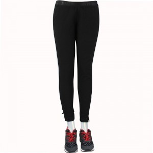 Reebok x Melody Ehsani Women Track Pants (black)