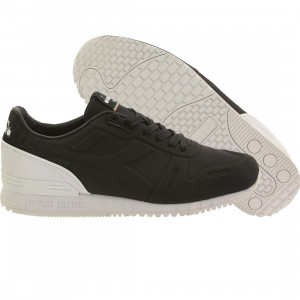 Diadora Men Titan N (black)