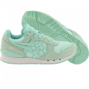 Asics Tiger Women Gel-Classic (mint)