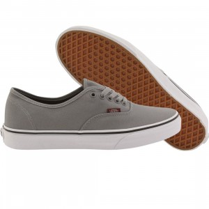 Vans Men Authentic - Sport Pop (gray / frost / port royal)