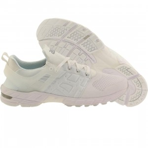 Asics Tiger Men GT-DS (white)