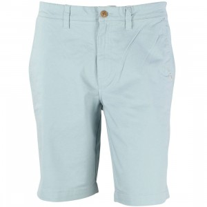 Vans Men Bedford Shorts (blue / sterling)
