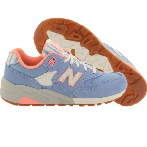 New Balance Women 580 Seaside Hideaway WRT580RB (blue / light blue)