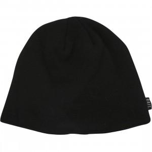 BAIT Basic Beanie (black)