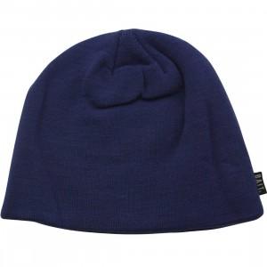 BAIT Basic Beanie (blue)
