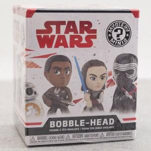 Funko Star Wars EP8 The Last Jedi Mystery Minis Vinyl Figure - 1 Blind Box