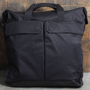 Adidas Consortium x Wings And Horns Bag (black)