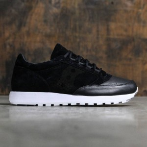 Saucony Men Jazz Original (black)