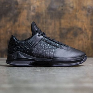 Brandblack Men J Crossover 2.5 Low (black)