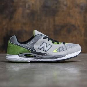 New Balance Men ML800GL (gray)