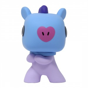 Funko POP Animations BT21 Mang (blue)