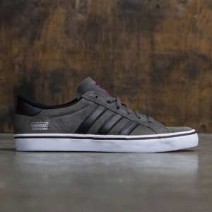 Adidas Skate Men Americana Vintage Low (brown / dark cinder / black / runninwhite)