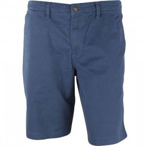 Vans Men Bedford Shorts (blue / dark denim)