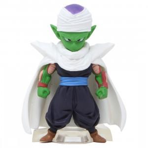 Bandai Dragon Ball Super Adverge Vol 11 - Piccolo (green)