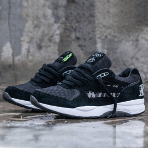 BAIT x LA Kings x Reebok Men Ventilator Supreme