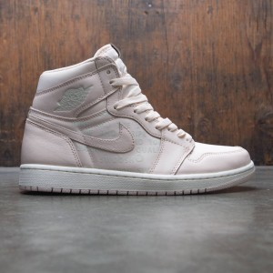 Air Jordan 1 Retro High OG Men (guava ice / sail)