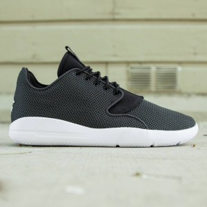 Jordan Men Eclipse (black / white / anthracite)