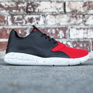 Jordan Men Eclipse
