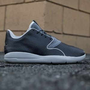 Jordan Men Eclipse LTR (navy / dark obsidian / bright crimson / squadron blue)