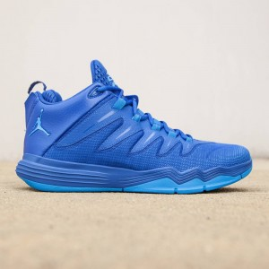 Jordan Men CP3.IX (blue / game royal / photo blue / infrared 23)