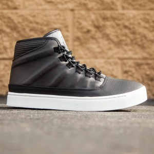 Jordan Men Westbrook 0 Holiday (black / infrared 23 / light bone)