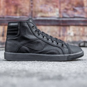 Air Jordan Sky High OG Men (black)
