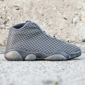 Jordan Little Kids Horizon BP (gray / wolf grey / dark grey / white)